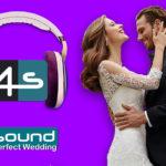 Tips για την δεξίωση του γάμου σας - 4sound
